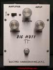 V1 Big Muff_67 Pots